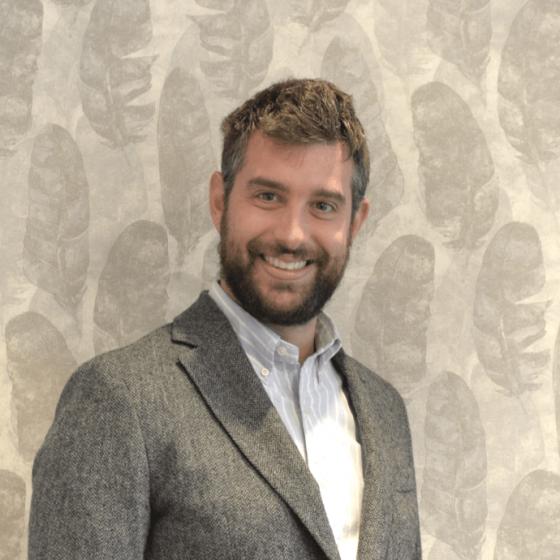 Στεφανος-Λουκης-διαμεσολαβητης-διαπραγματευτης-συμβουλος-επιχειρησεων