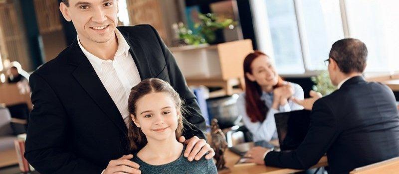 family-mediation-slbl.gr