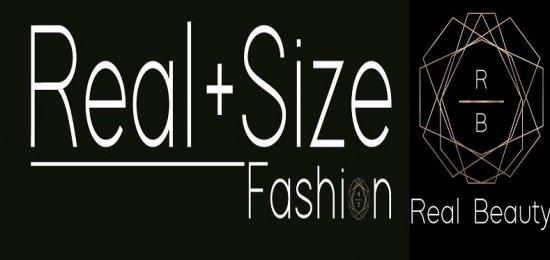 katoxirwsi-emporikou-simatos-allagi-real-size-fashion-beauty-slbl.gr