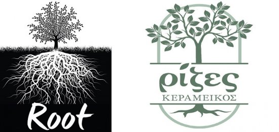 eboriko-shma-allagh-rizes-keramikos-gazi-roots-slbl.gr