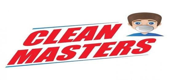 clean-masters-logo-meleti-periptosis-slbl.gr