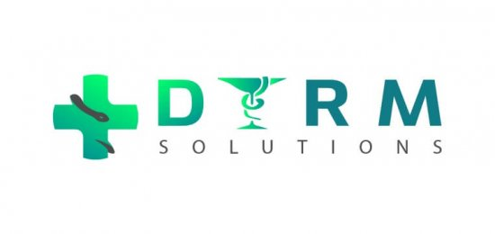 eboriko-sima-dtrm-solutions-medical-the-final