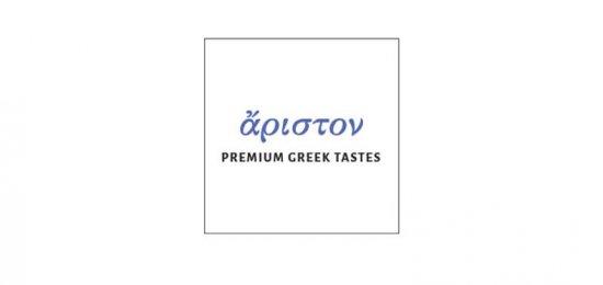 ariston-sxediasmos-logotypou-onomatodosia-brand-name-logo--design-slbl.gr